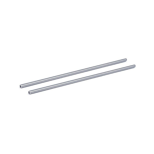 "OConnor 24"" 15mm Horizontal Support Rods"