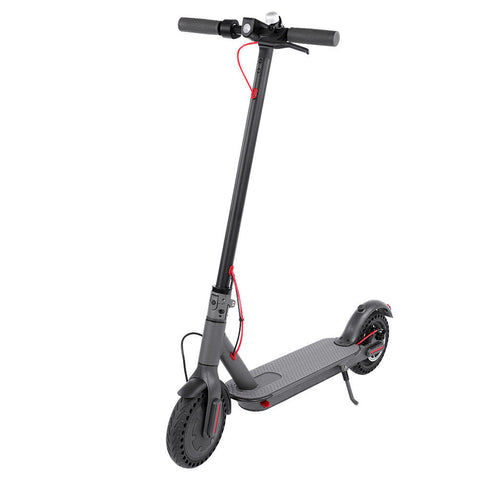 FREE POST! NEW Xiaomi Mi M365 E-Scooter Suit Adults & Kids 'LIMITED