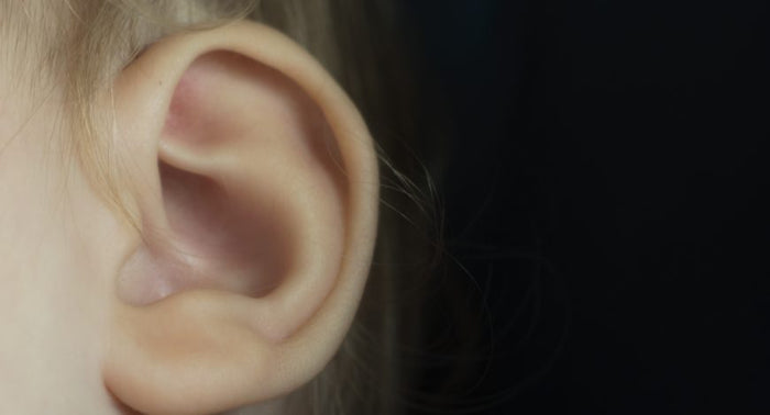 Can You Treat Ear Infections with Probiotics?