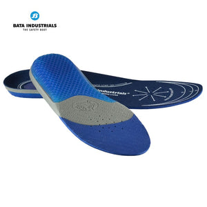 Bata Insole Performance Fit Workwear