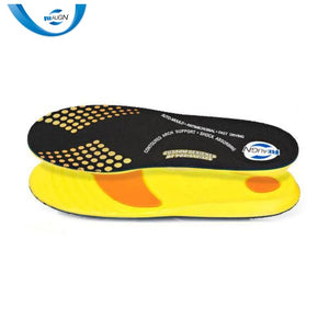 Realign Workforce Elite Insole Workwear