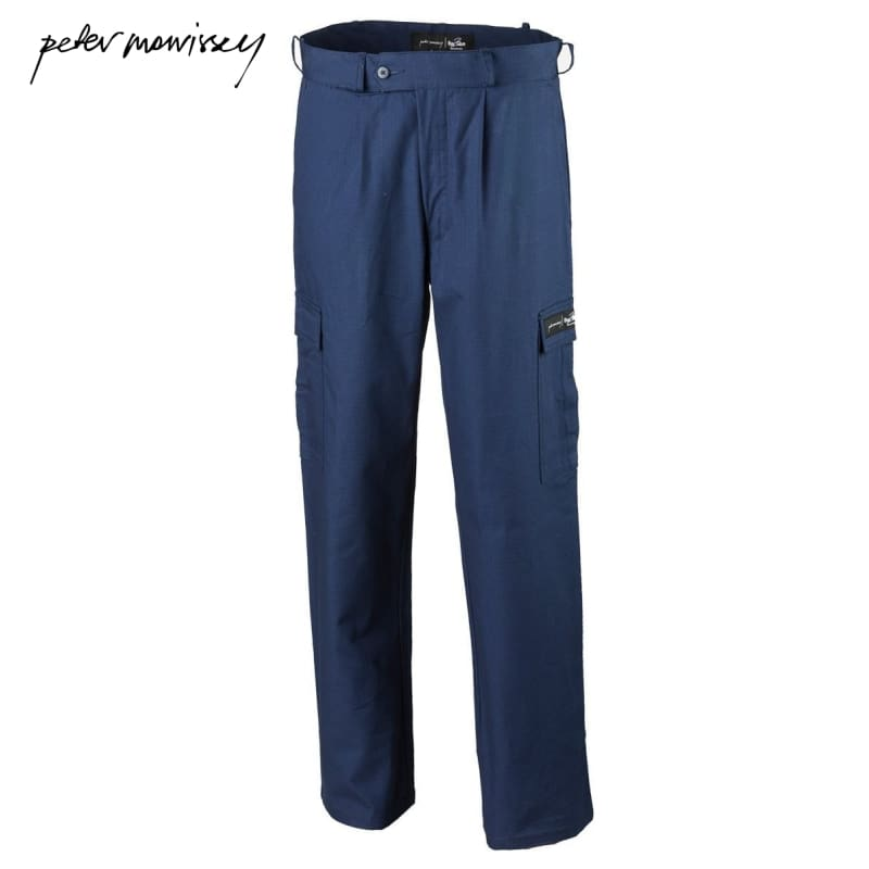 Workwear Trouser Midweight
