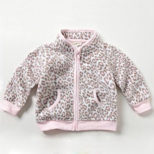 Allyson Jacket - Multiple Styles Available - Okiedokee Children's Boutique Kids Fashion Baby Clothes Cool Children's Clothing
