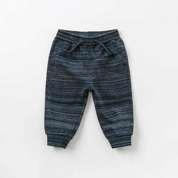 Anatole Knit Pants - Okiedokee Children's Boutique Kids Fashion Baby Clothes Cool Children's Clothing