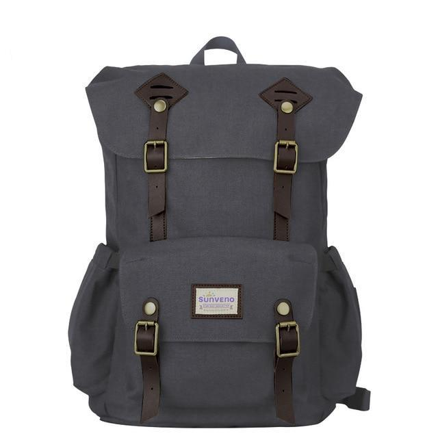 The Dad Bag - Multiple Styles Available - Okiedokee
