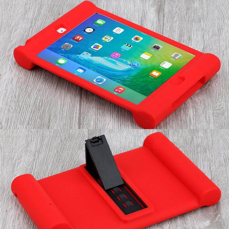 iSkool iPad Case - Multiple Colors Available - Okiedokee