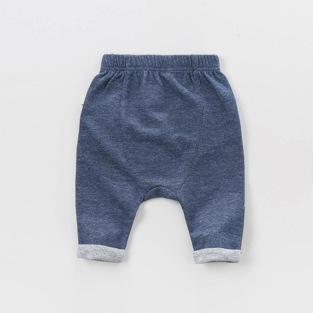 Cabot Knit Pants - Okiedokee Children's Boutique Kids Fashion Baby Clothes Cool Children's Clothing