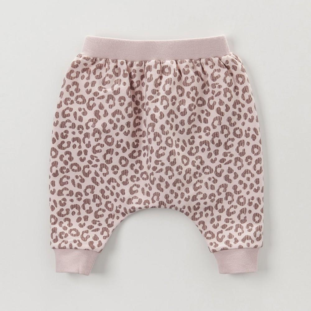 Camber Knit Pants - Okiedokee Children's Boutique Kids Fashion Baby Clothes Cool Children's Clothing