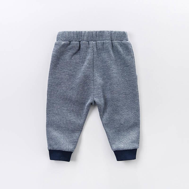 Jarvis Knit Pants