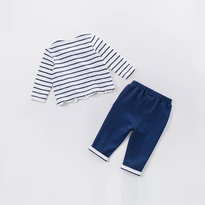 Adelaide Knit Set - Okiedokee Children's Boutique Kids Fashion Baby Clothes Cool Children's Clothing