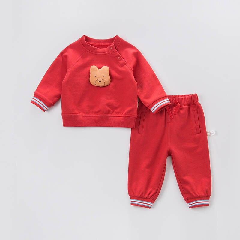 Bram Knit Set - Okiedokee Children's Boutique Kids Fashion Baby Clothes Cool Children's Clothing