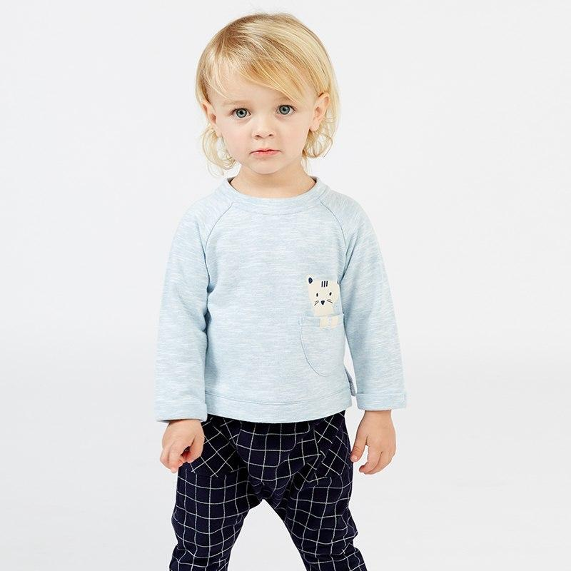 Cameron Knit Set - Okiedokee Children's Boutique Kids Fashion Baby Clothes Cool Children's Clothing