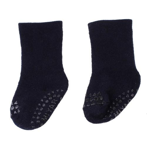 Gripz Socks - Multiple Styles Available - Okiedokee