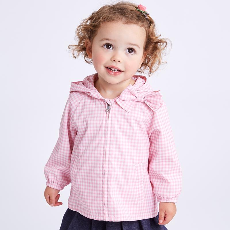 Ashlynn Jacket - Okiedokee Children's Boutique Kids Fashion Baby Clothes Cool Children's Clothing