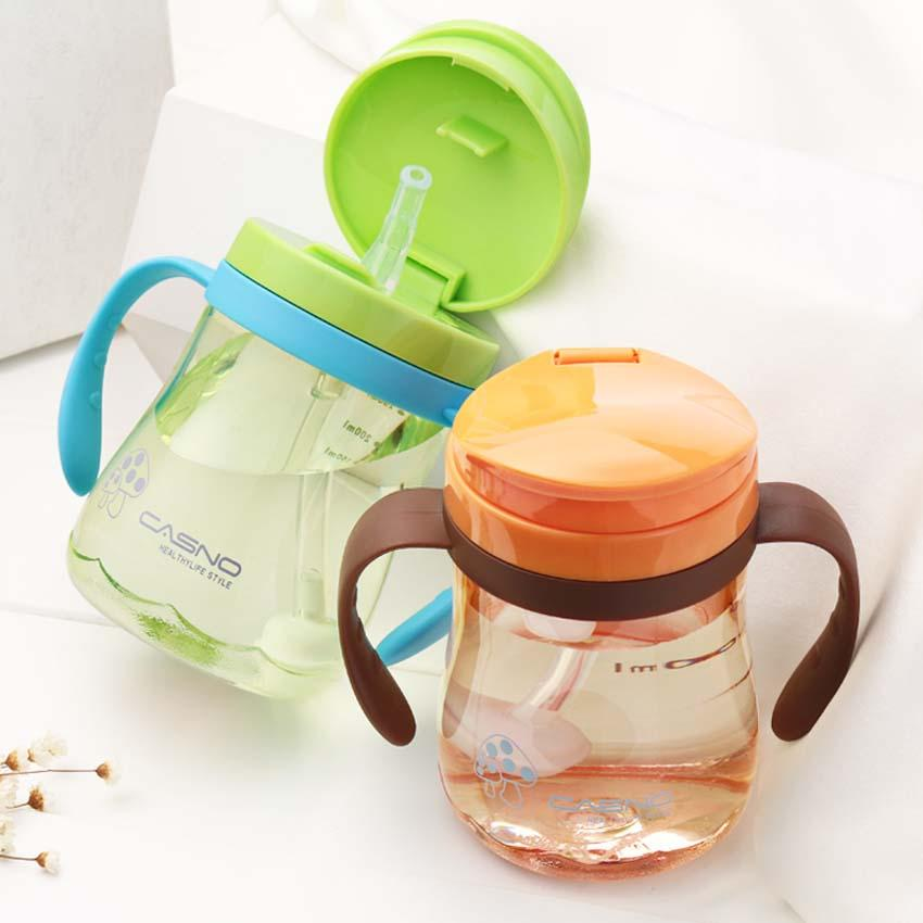 Quench Toddler Cups - Multiple Styles Available - Okiedokee