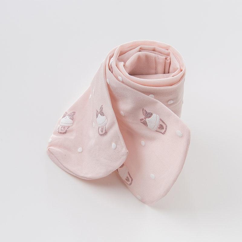 Cupcake Delight Stockings - Okiedokee Children's Boutique Kids Fashion Baby Clothes Cool Children's Clothing