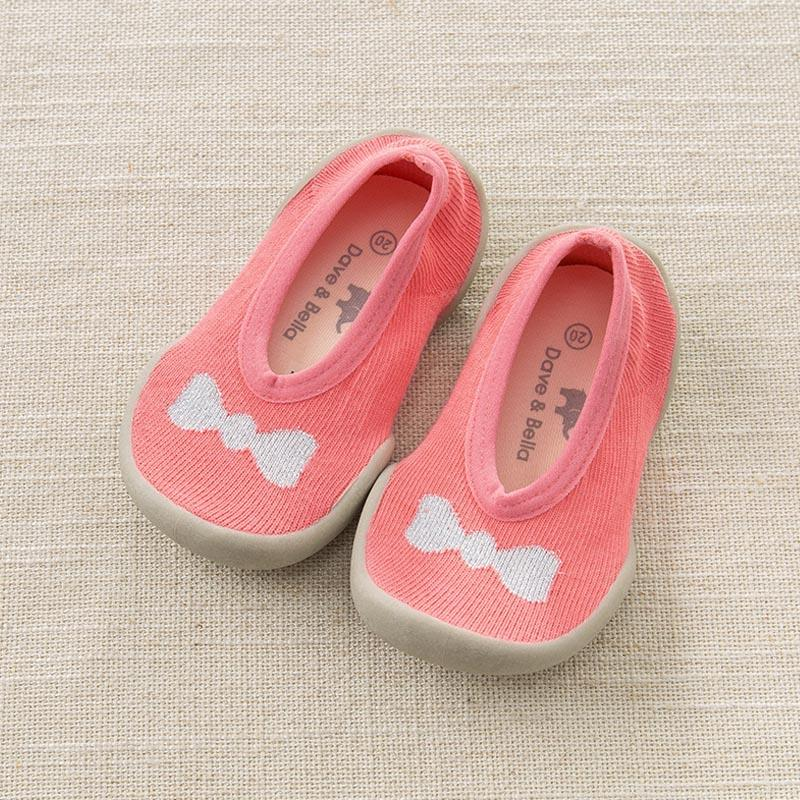 Clam Bake Beach Toddler Shoes - Okiedokee Children's Boutique Kids Fashion Baby Clothes Cool Children's Clothing