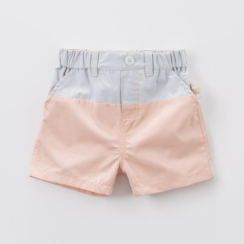 Colson Shorts - Okiedokee Children's Boutique Kids Fashion Baby Clothes Cool Children's Clothing