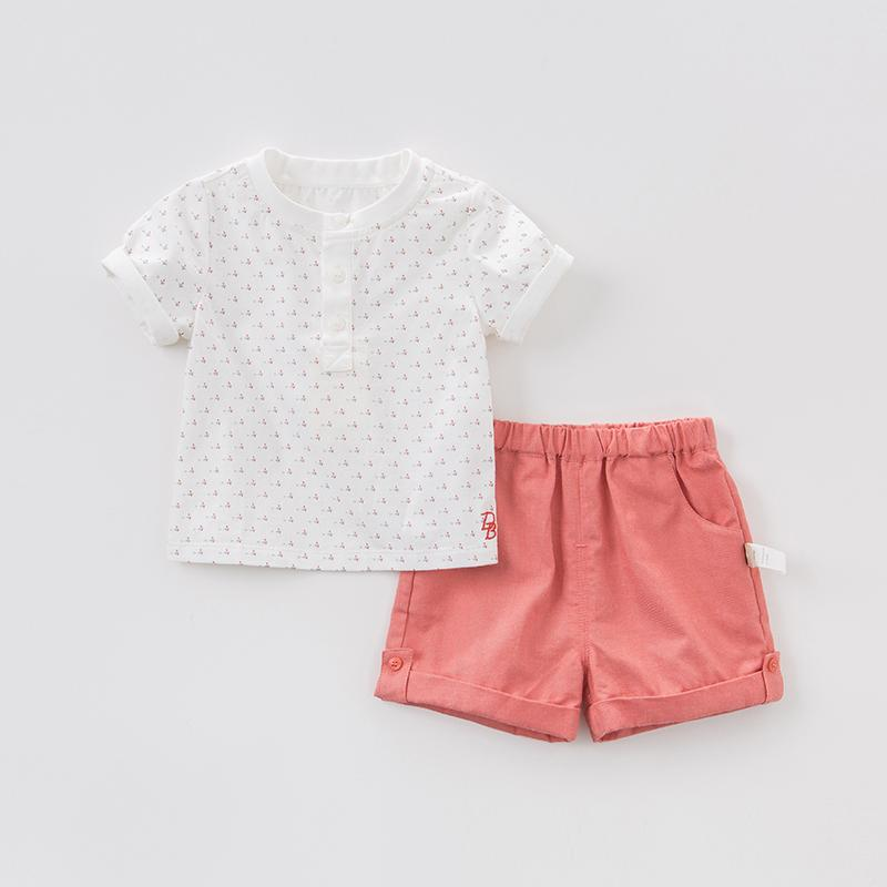 Corbin Set - Okiedokee Children's Boutique Kids Fashion Baby Clothes Cool Children's Clothing