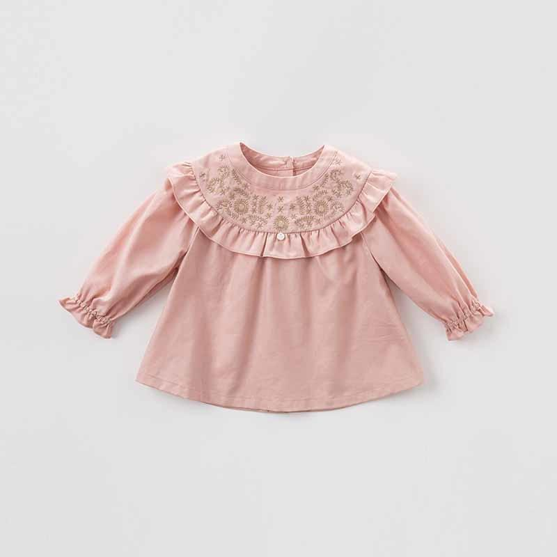 Katalina Knit Blouse