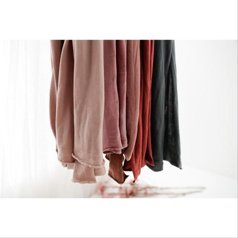 Hanzel Stretch Wrap Blanket - Multiple Styles Available - Okiedokee