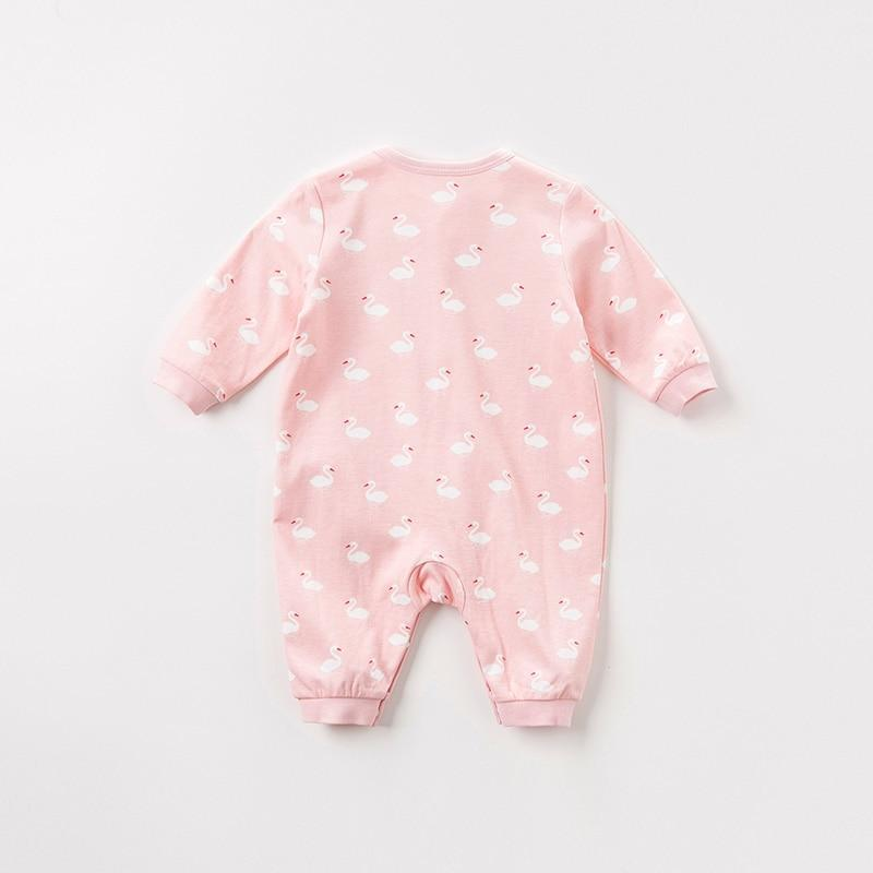 Bristol Knit Coverall - Multiple Styles Available - Okiedokee Children's Boutique Kids Fashion Baby Clothes Cool Children's Clothing