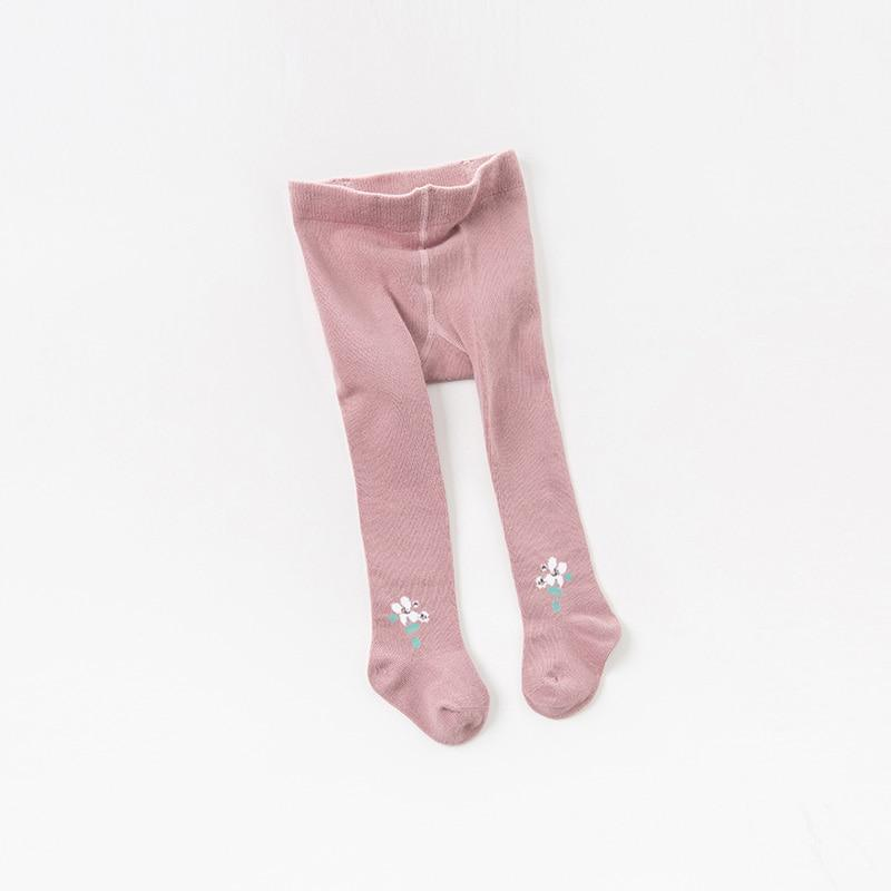 Ansley Tights - Okiedokee Children's Boutique Kids Fashion Baby Clothes Cool Children's Clothing