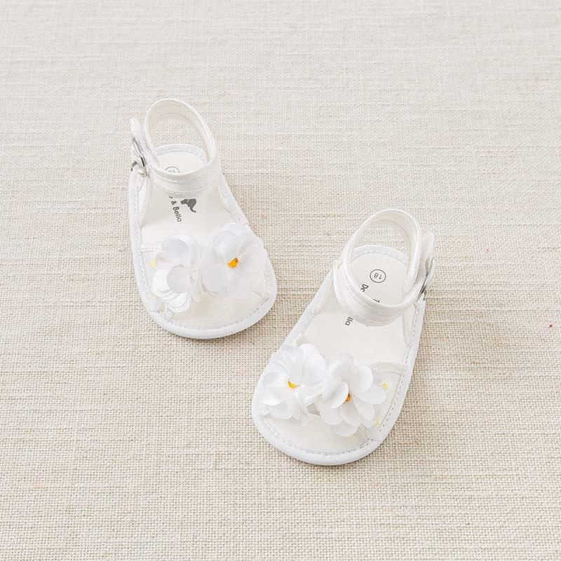 Tally Baby Sandals
