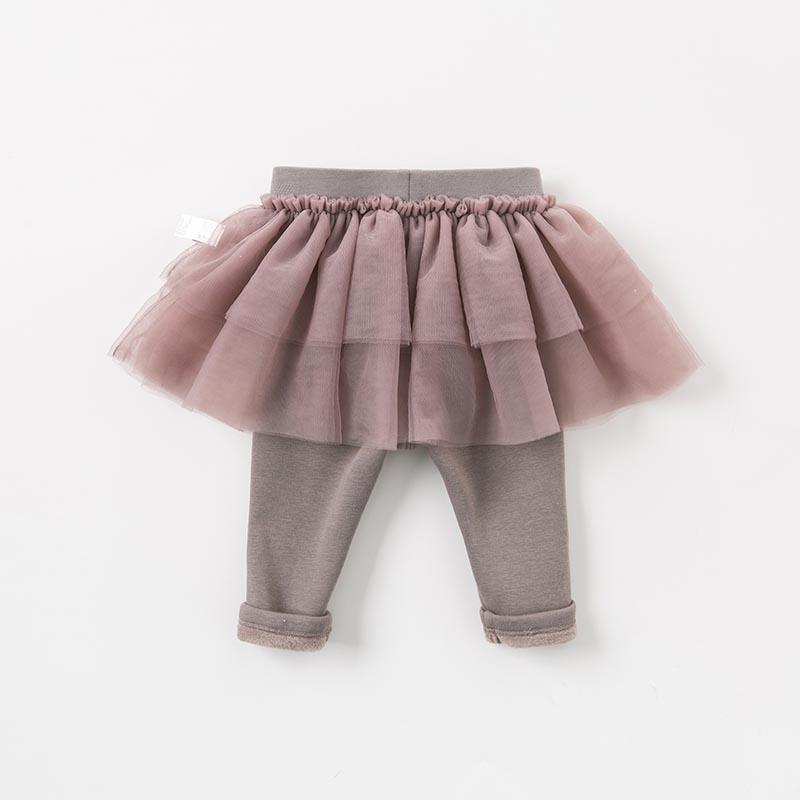 Cadence Skirt - Okiedokee Children's Boutique Kids Fashion Baby Clothes Cool Children's Clothing