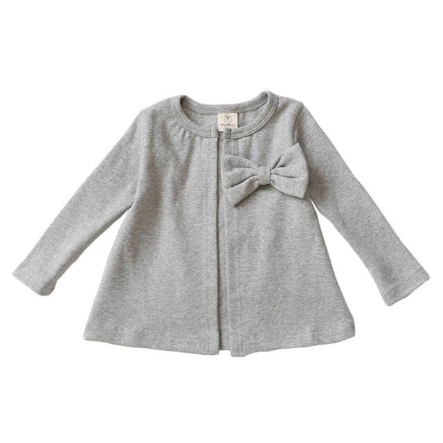 Braylee Knit Cardigan - Okiedokee Children's Boutique Kids Fashion Baby Clothes Cool Children's Clothing