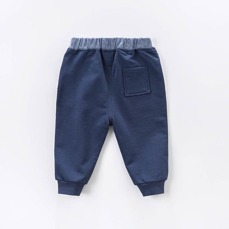 Ragnar Knit Pants