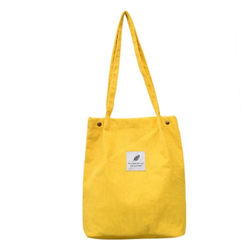 Free Bird Tote Bag - Multiple Styles Available - Okiedokee