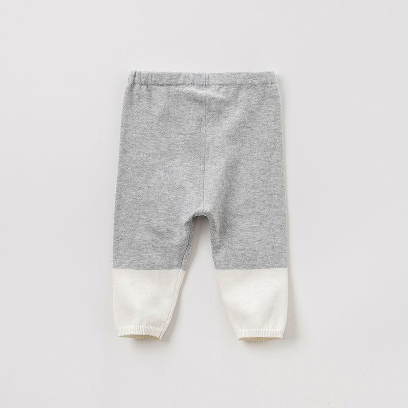 Annabelle Knit Pants - Okiedokee Children's Boutique Kids Fashion Baby Clothes Cool Children's Clothing