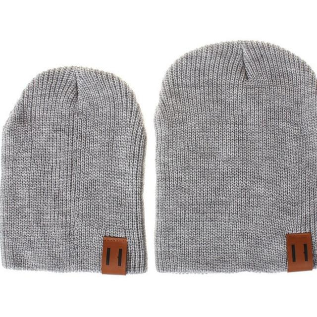 Alex Knit Cap - Okiedokee Children's Boutique Kids Fashion Baby Clothes Cool Children's Clothing