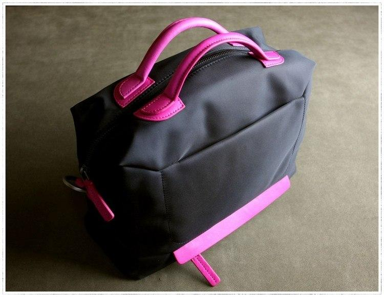 Stella Diaper Bag - Multiple Styles Available - Okiedokee