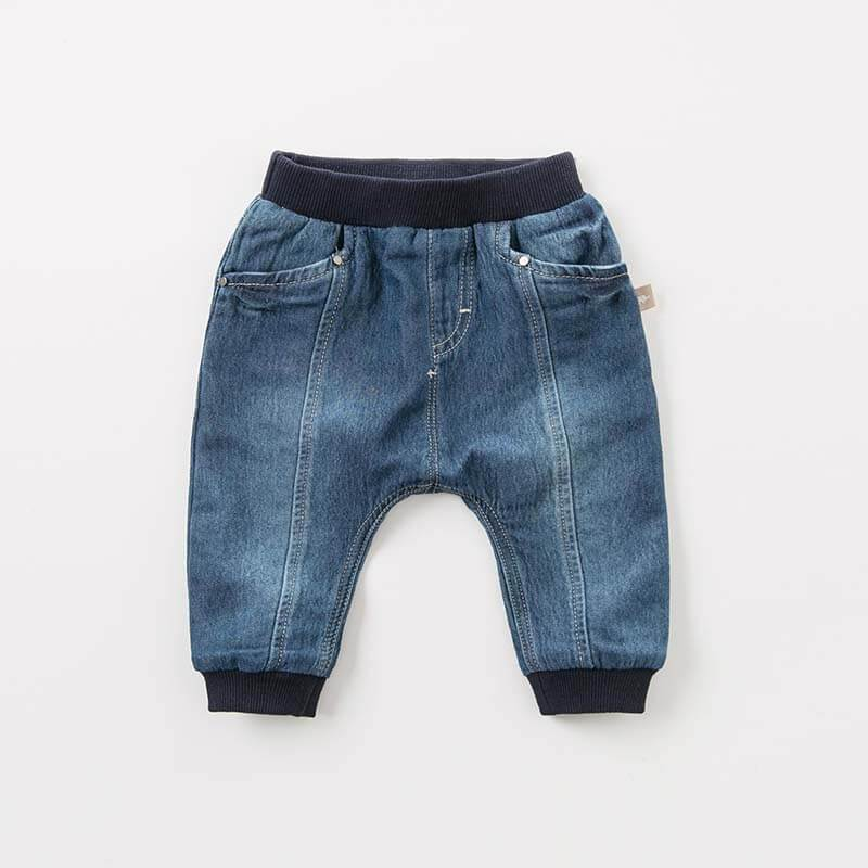 Waylon Denim Pants