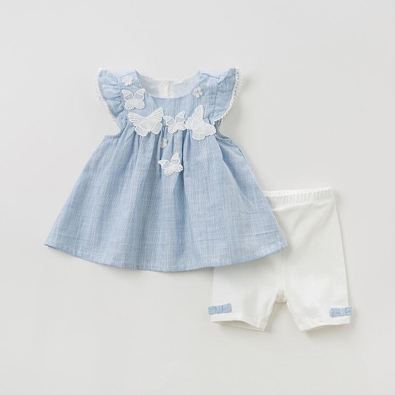 Belva Set - Okiedokee Children's Boutique Kids Fashion Baby Clothes Cool Children's Clothing