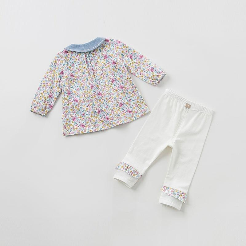 Arlina Set - Okiedokee Children's Boutique Kids Fashion Baby Clothes Cool Children's Clothing