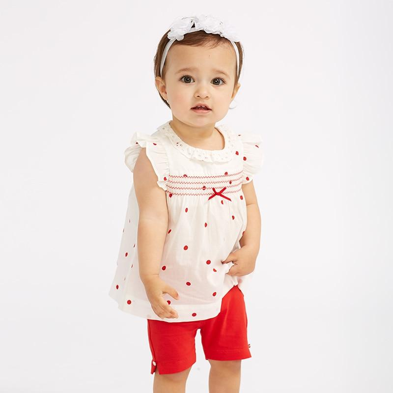 Abilene Set - Okiedokee Children's Boutique Kids Fashion Baby Clothes Cool Children's Clothing