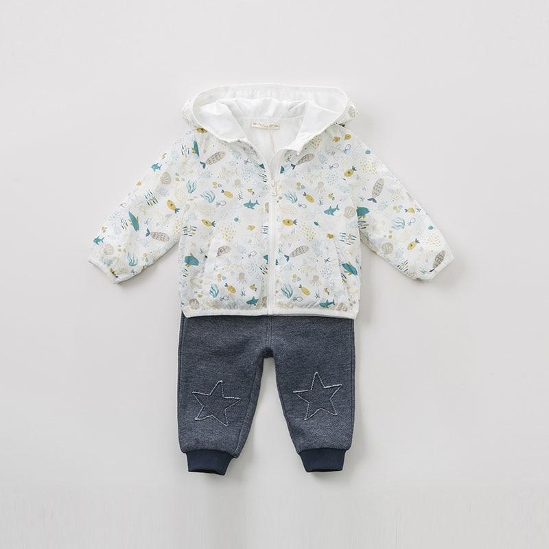 Crenshaw Jacket - Okiedokee Children's Boutique Kids Fashion Baby Clothes Cool Children's Clothing