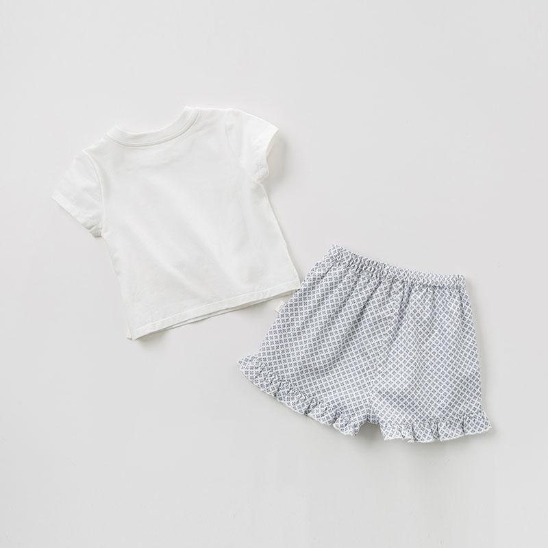 Celine Knit Set - Okiedokee Children's Boutique Kids Fashion Baby Clothes Cool Children's Clothing