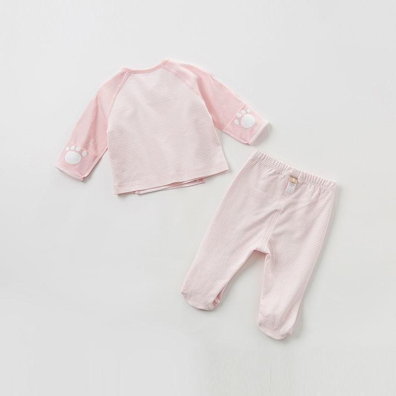 Lyanna Pajamas Set