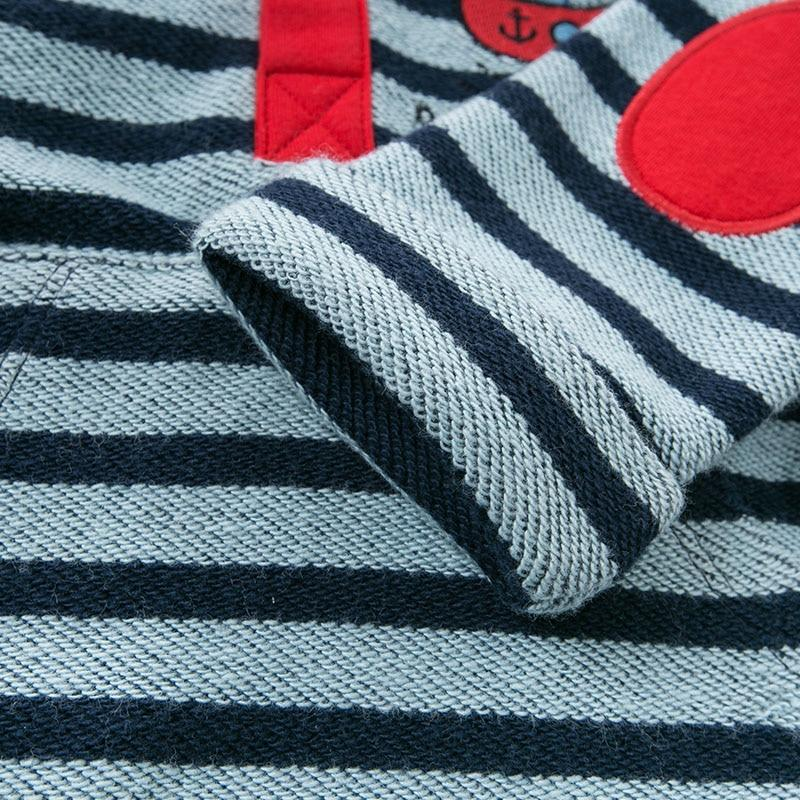 Carter Knit Pullover - Okiedokee Children's Boutique Kids Fashion Baby Clothes Cool Children's Clothing