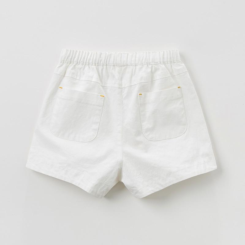 Leah Knit Shorts