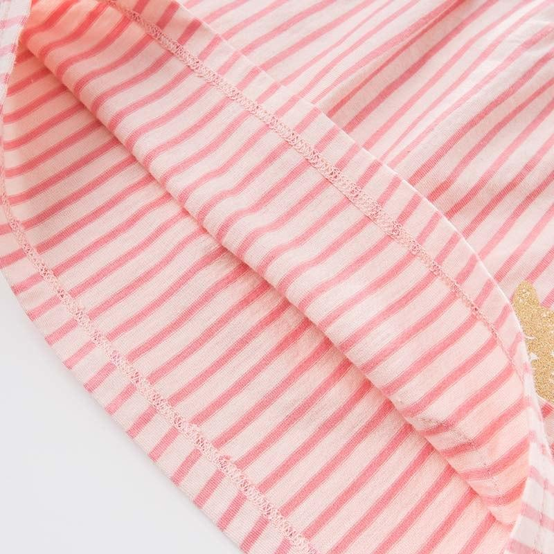 Sydney Stripe Knit