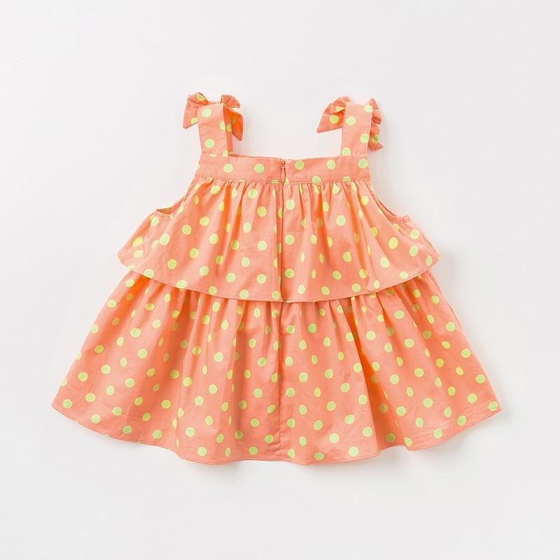 Amara Top - Okiedokee Children's Boutique Kids Fashion Baby Clothes Cool Children's Clothing
