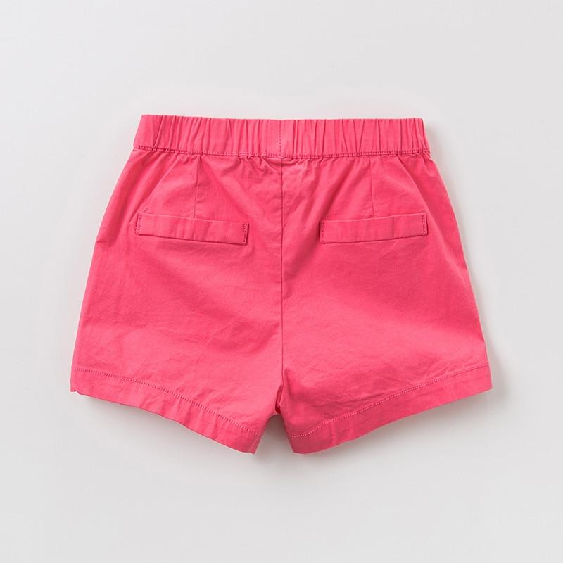 Blanche Shorts - Okiedokee Children's Boutique Kids Fashion Baby Clothes Cool Children's Clothing