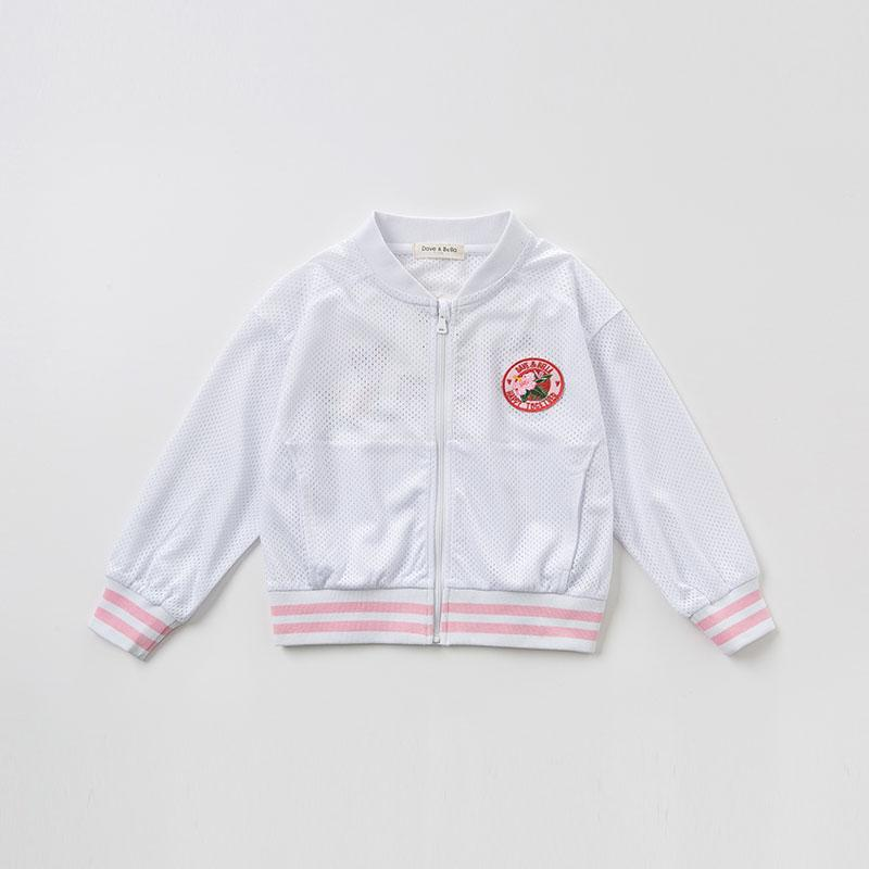 Anabel Knit Jacket - Okiedokee Children's Boutique Kids Fashion Baby Clothes Cool Children's Clothing