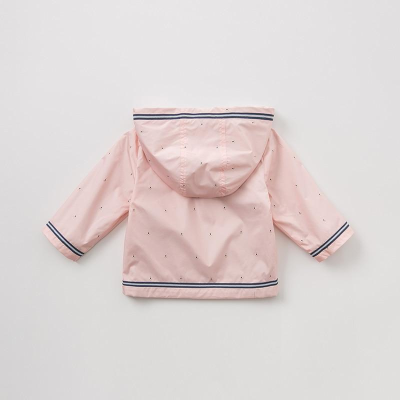Alley Jacket - Okiedokee Children's Boutique Kids Fashion Baby Clothes Cool Children's Clothing