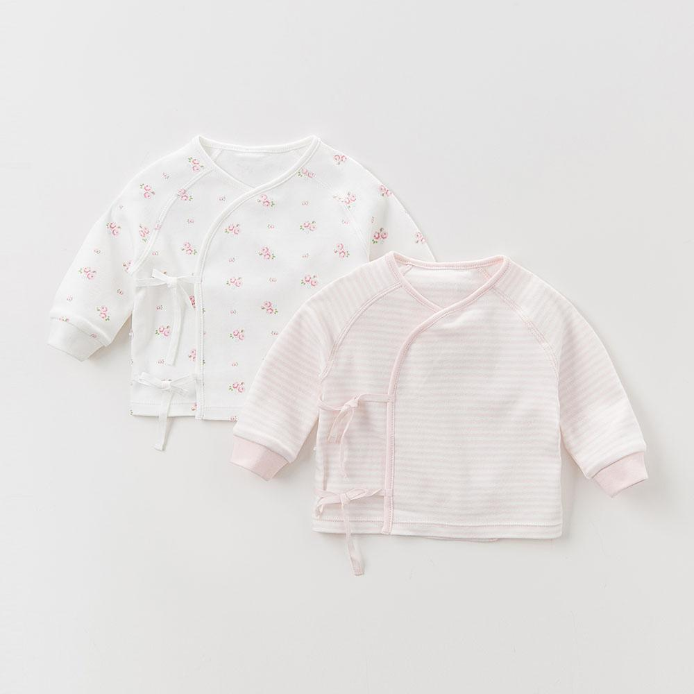 Victoria Knit Top Set - 2 Pack